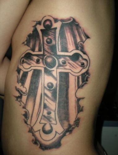 tattoofan
