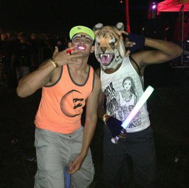J_clown215
