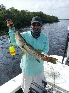 fisherman_22