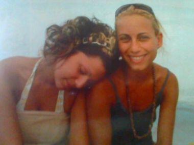beachgirl1111