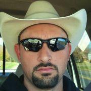 Texas_talon76