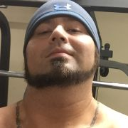 Fitness_junkie365