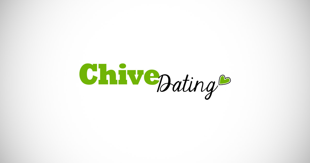 Chive dating app